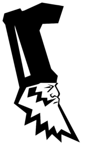 Vermin Logo